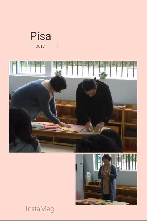 芊卉园家长学校之后续报道 - 芊卉园 - Kindergarten芊卉园